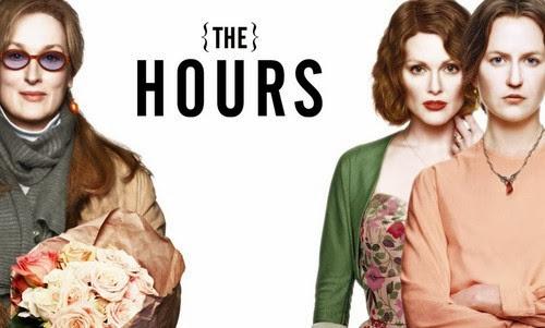 Las Horas - Película Completa Las+horas-1