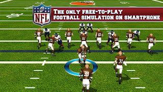 NFL Pro 2013 v1.4.9
