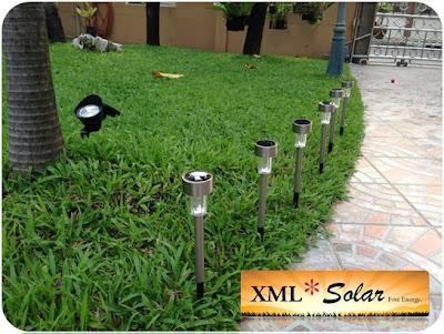 http://www.xml-solar.com