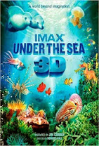 Under the Sea 3D <br><span class='font12 dBlock'><i>(Under the Sea 3D )</i></span>