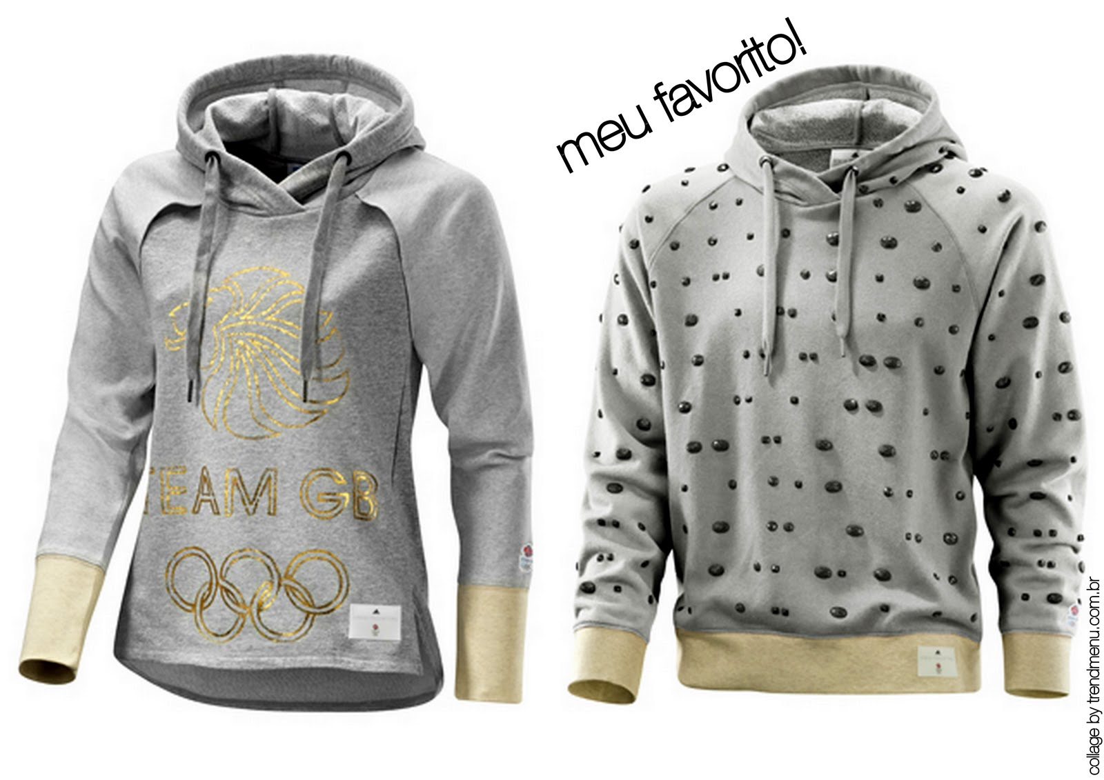 http://1.bp.blogspot.com/-zWf8QGVi4B0/Tcp-tUzPFRI/AAAAAAAAGBk/ohXbEYU0a0M/s1600/stella+mccartney+adidas+team+GB-2.jpg