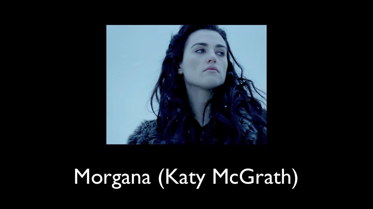 Morgana en estelle online dating
