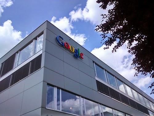google zurich ucam mooc