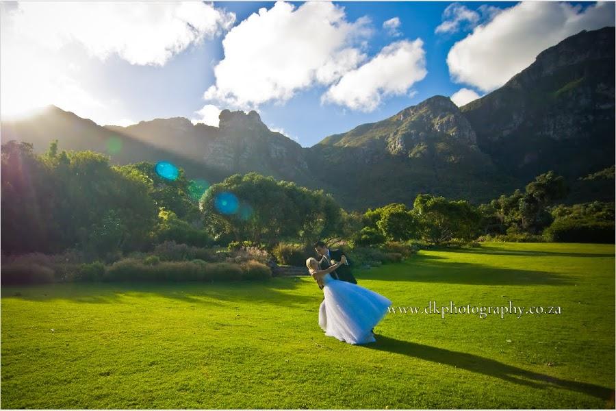 DK Photography Slideshow-0237 Tania & Josh's Wedding in Kirstenbosch Botanical Garden  Cape Town Wedding photographer