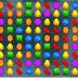 لعبة كاندي كراش Candy Crush الحديثة