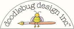 Doodlebug Designs Blog