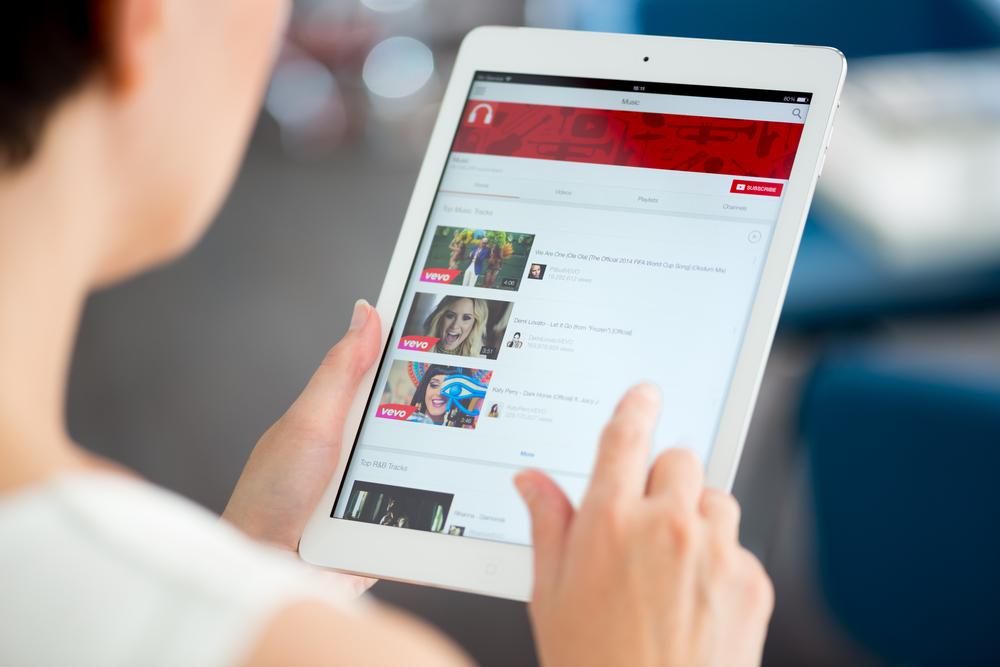 أفضل 6 قنوات على يوتيوب لتعلم اللغة الإنجليزية مجاناً