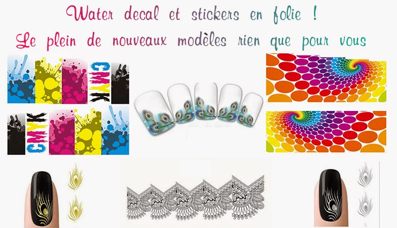 http://www.vitrine-beaute.com/78-water-decal-int%C3%A9gral