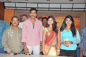 Kakathiyudu movie press meet-thumbnail-14