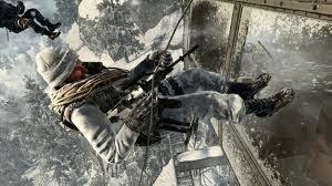 Los 20 Mejores Juegos para el PS3