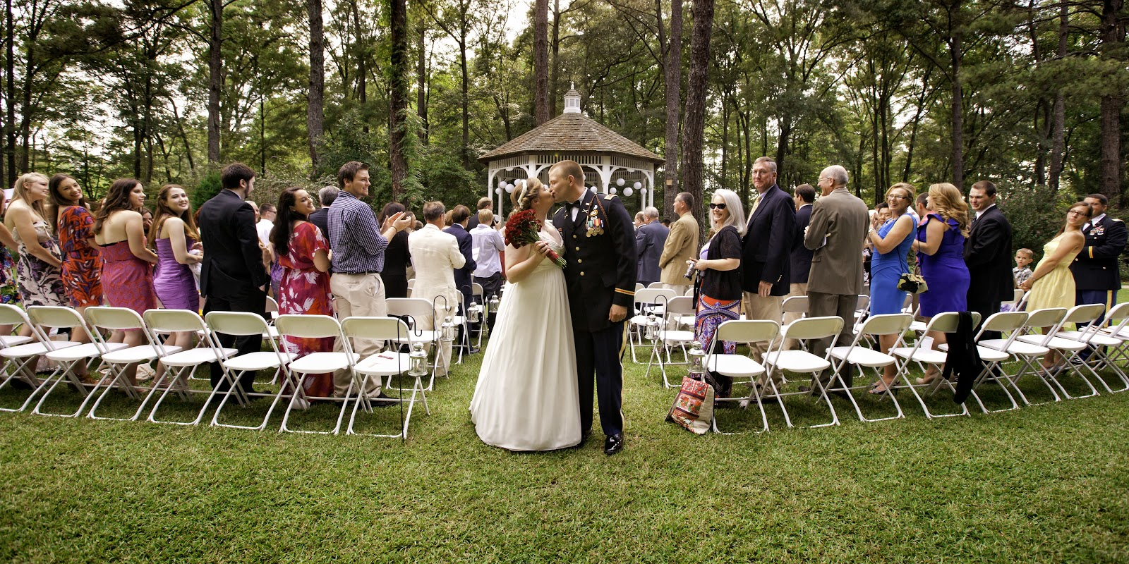 Amazing Ree Drummond Wedding 8 Mg 9586 20t Jpg