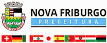 PREFEITURA MUNICIPAL DE NOVA FRIBURGO - RJ