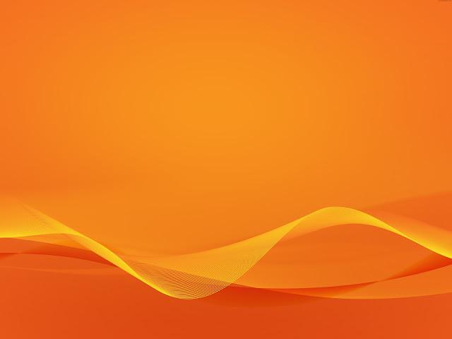 Background Orange7