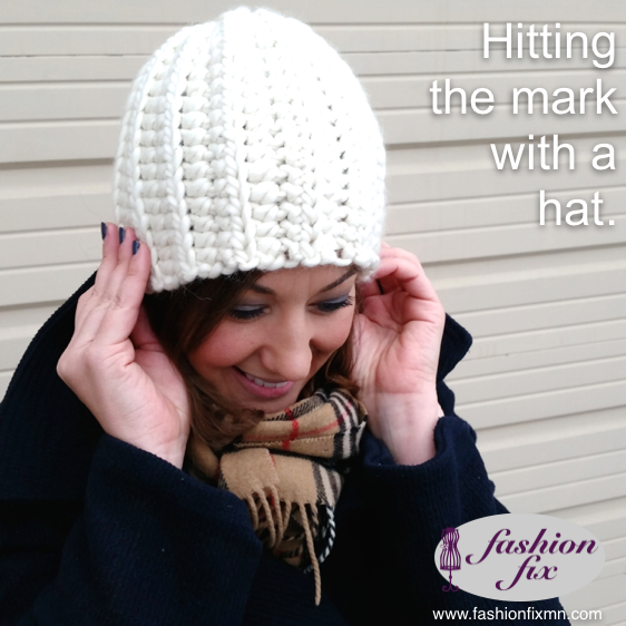 http://lifeinfashionwithlindaisy.blogspot.com/2014/12/hitting-mark-with-at-hat.html