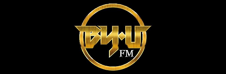 BYUFM ONLINE RADIO