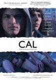 Cal, 2013, película gay