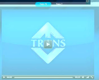 My Trans - TV online