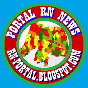 PORTAL RN NEWS