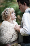 My Daughter's Vintage Wedding