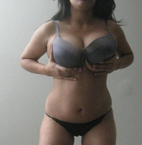 Nude Indian Girl indianudesi.com