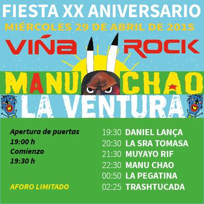 http://www.vina-rock.com/entradas/
