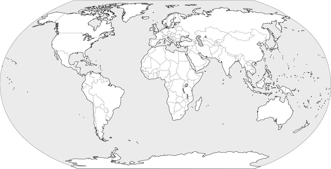 Diagram Collection World Map Game Scratch Download More Maps - Us map online game