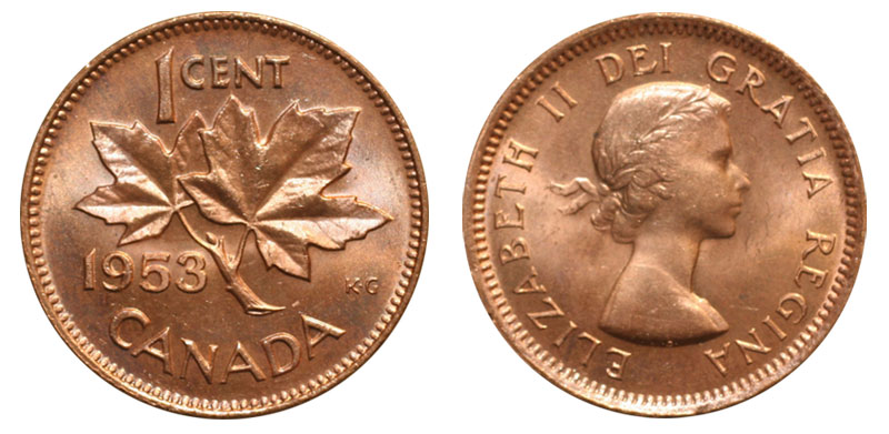 Illahie The End Of The Penny