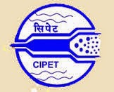 CIPET Employment News