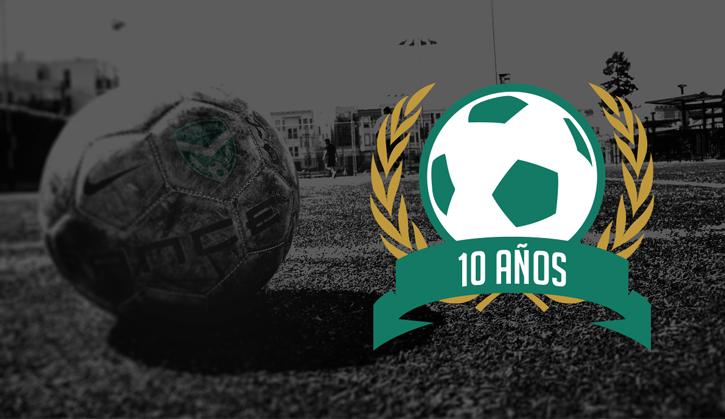 Club de Fútbol Palermo Verde