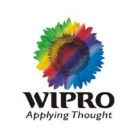 Wipro-Walk-in finance Officer