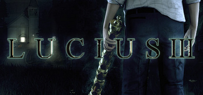 lucius-3-pc-cover-katarakt-tedavisi.com