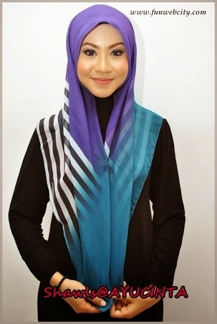 2013 Spring And Summer Hijab Abaya Dress Catalog Fashion