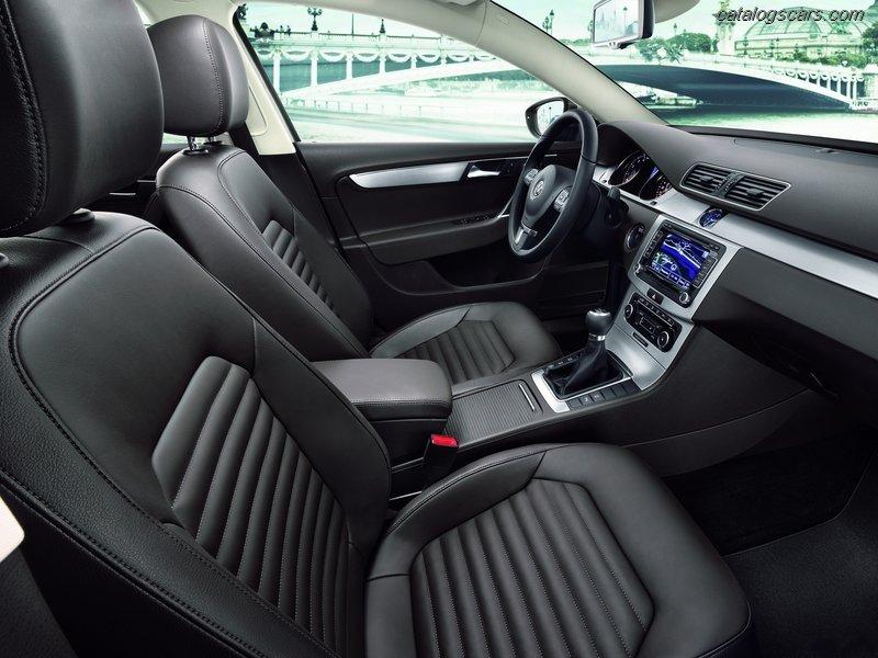 صور سيارة فولكس فاجن باسات 2013 - اجمل خلفيات صور عربية فولكس فاجن باسات 2013 - Volkswagen Passat Photos Volkswagen-Passat_2011-16.jpg