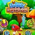 Tải Game Dinky Dragon - Chạy cùng Dinky