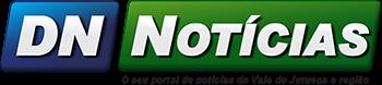 DN Notícias - Notícias do Vale do Juruena e Região
