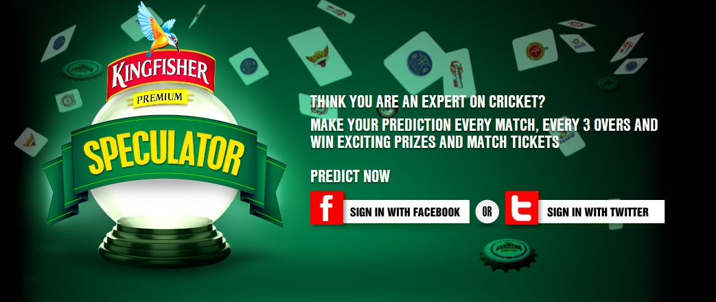 predict match and win