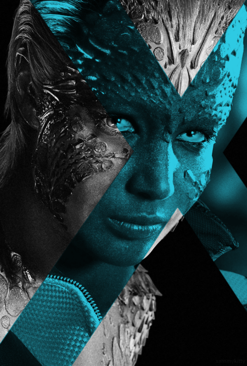 40+ New High Resolution X MEN DAYS OF FUTURE PAST  - x men days of future past poster wallpapers