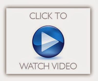 http://telugutv.net/rvs-tv-live/