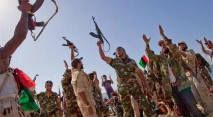 Resultado de imagen para milicias del Polisario atacaron a empresas españolas que operaban en las provincias del Sur de Marruecos