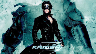 http://wallpapershaven.com/v/Celebrity-Bollywood/krrish+3+poster.jpg.html