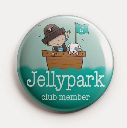 http://1.bp.blogspot.com/-zXDPKVC5Nlk/U2vjPu9qnCI/AAAAAAAACG0/FK4QDnKFlUY/s1600/jellypark+club+member+badge.jpg