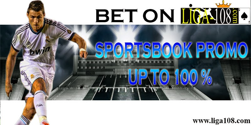 Liga108.com Bandar Bola, Agen Casino, Agen Tangkas, Agen Togel, Situs Taruhan Terbaik - Page 2 PROMO%2B1st-1
