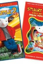 Watch Stuart Little 2 2002 Megavideo Movie Online
