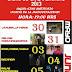 Ciclo Cine Peruano (30, 31 mayo - 03, 04, 05 y 06 junio)