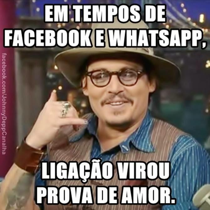 Imagens legais para o whatsapp