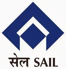 SAIL Management Trainee Admit card 2014