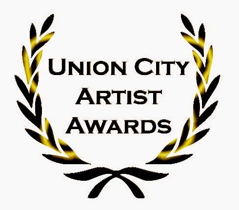 Union City Artist Awards