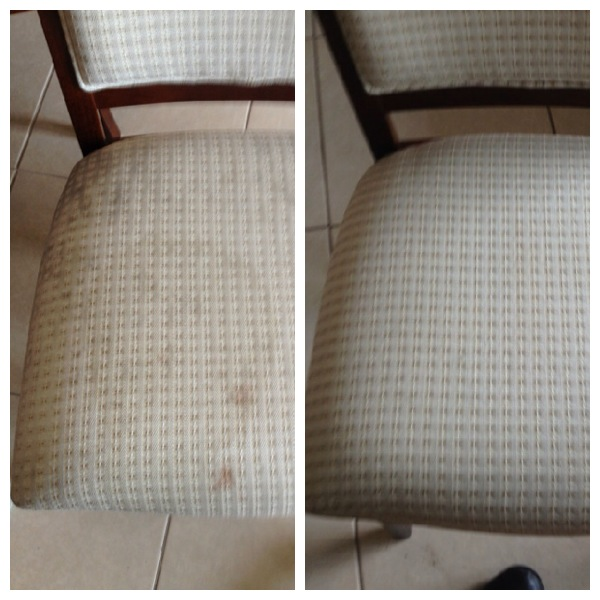 We Clean Carpet In Kendall Forida Including Berber Carpet And Oriental Area Rug  Cleaning In Kendall Hammocks And West Kendall