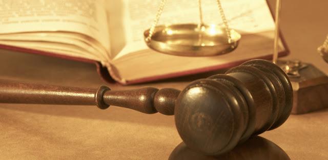 Derecho, juez y Derecho Constitucional