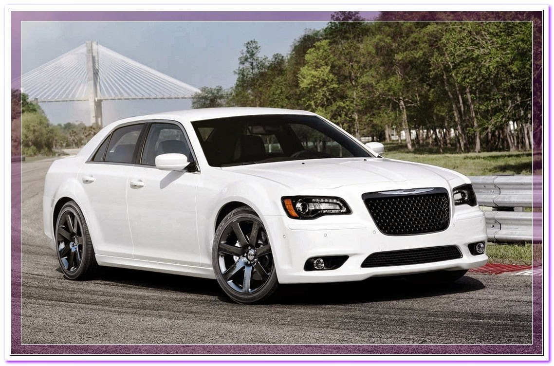 chrysler 2015 2013 chrysler 300 srt8 specs. Black Bedroom Furniture Sets. Home Design Ideas